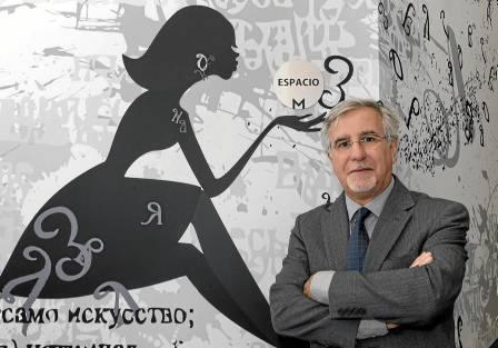 DOCTOR MARCELO BERTHIER