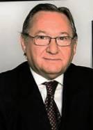 Felipe Ruano.