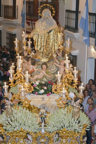AsunciónCantillana