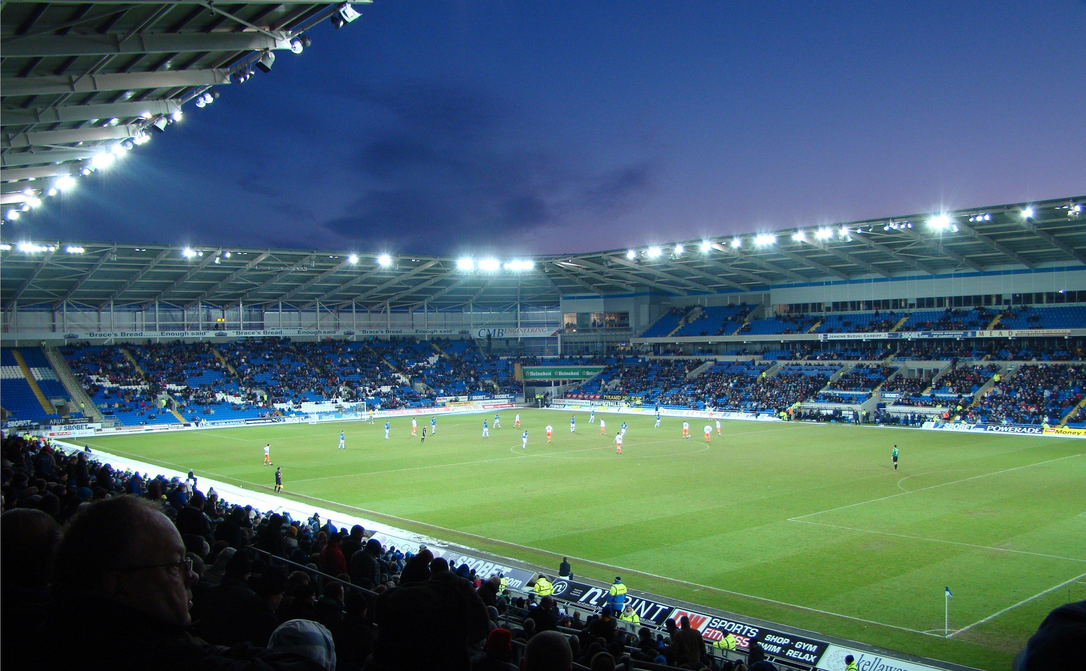 Cardiff_City_Stadium_Pitch