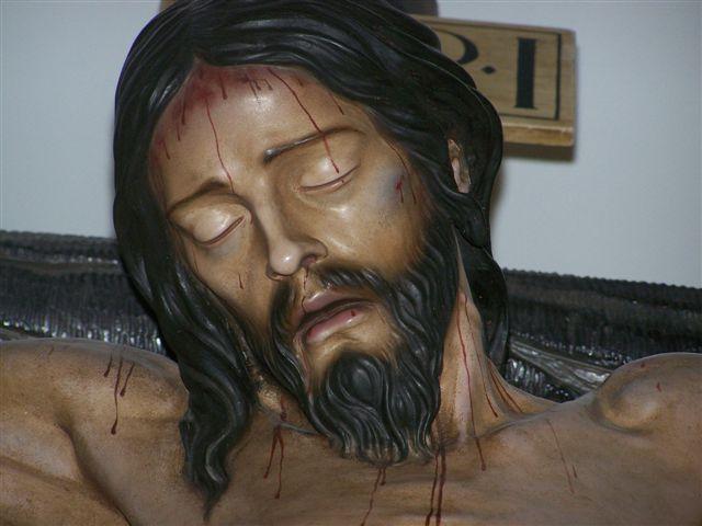Cristo_del_Perdxn
