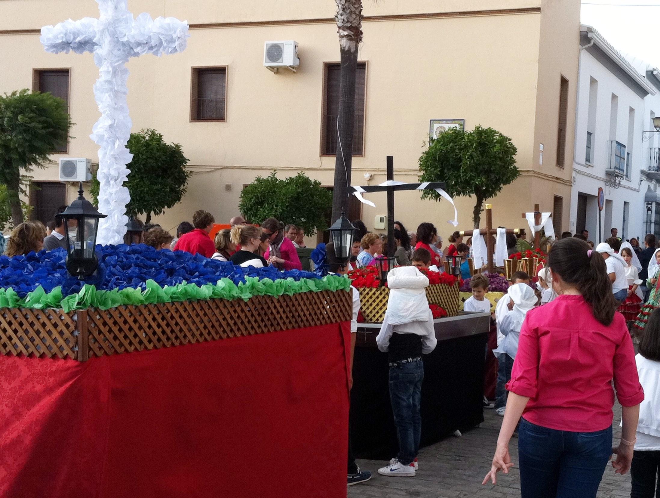 Cruces de Mayo2