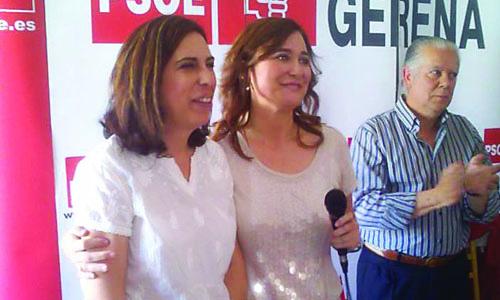 Estela Garzon