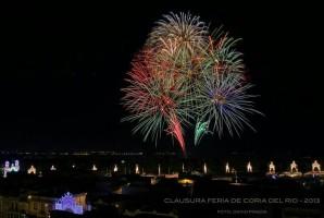 Feria 2013.2