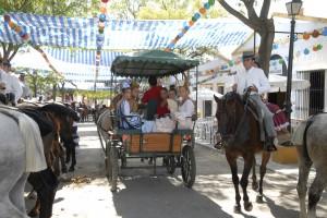 Feria Estepa01