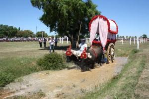 Feria Turismo Y Tradiciones