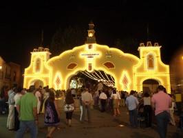 Feria de Agosto1