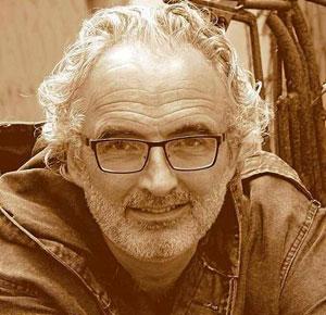 Fernando Álvarez-Ossorio.