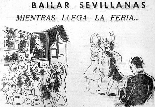 Imagen Imagaen historiaador (9)