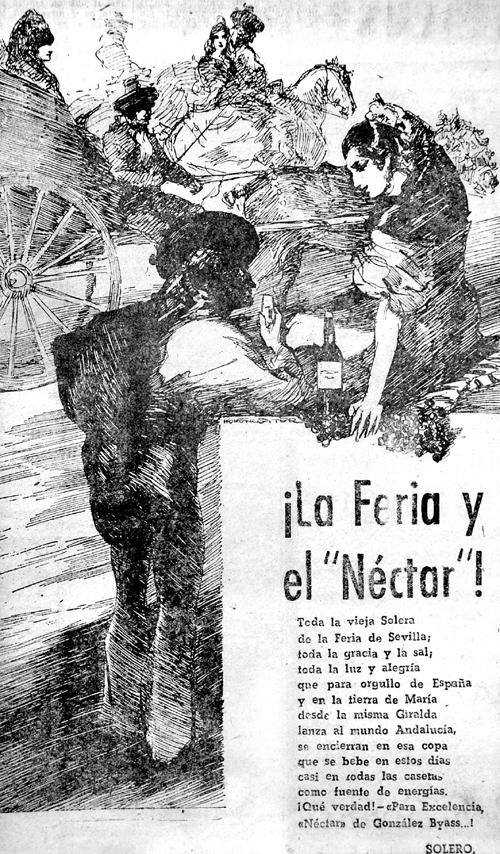 Imagen Imagen historiaador a(7)