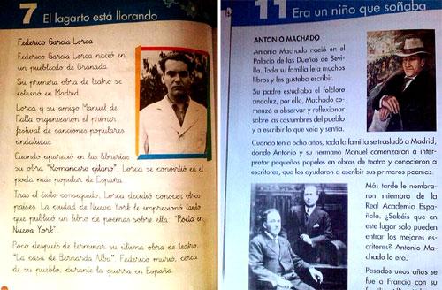 Lorca_Machado