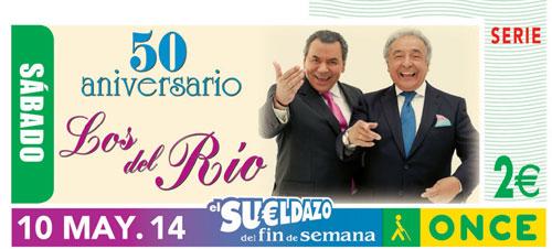 MAY-10-Los-del-Río