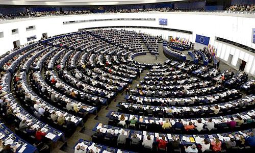 Parlamento-Europeo-suspensi