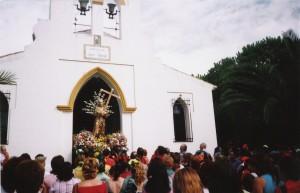 Romería San Diego (1)