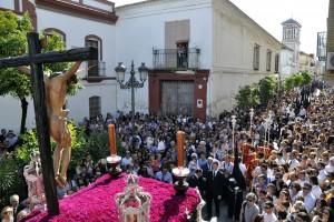 Semana Santa en Tomares 6.2