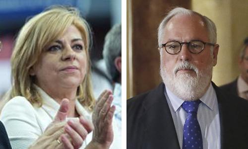 Valenciano Cañete
