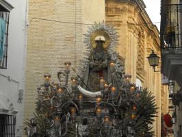 Virgen del Valle 2