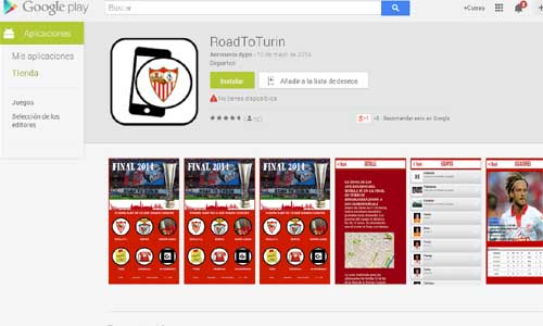 app-roadtoturin