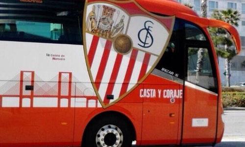 autobus-sevilla