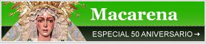 banner-macarena