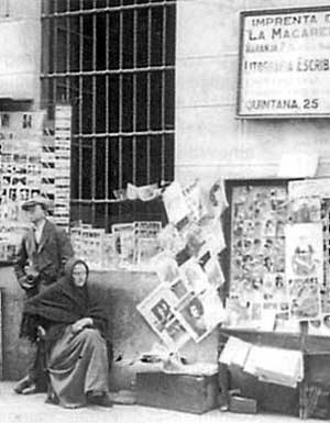 calle-sierpes-1915