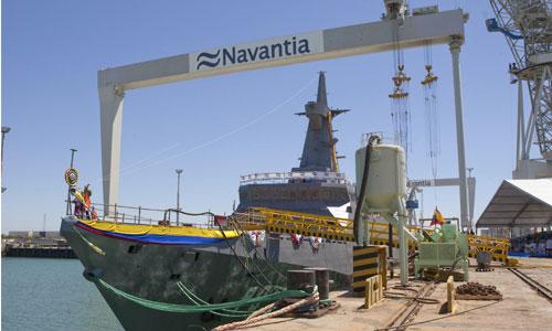 navantia-puerto-real