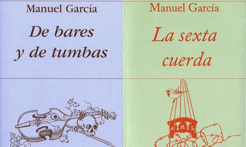 poesia-manuel-garcia