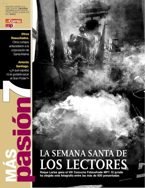 portada-MP7-junio
