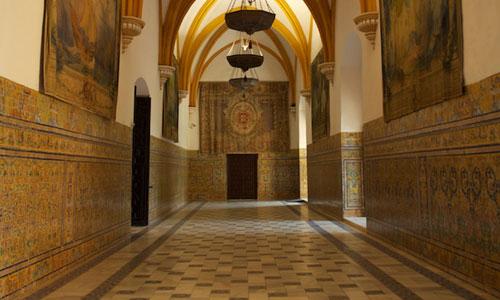 sala-gotica-alcazar