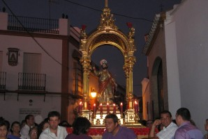 sanbartolome2011_9