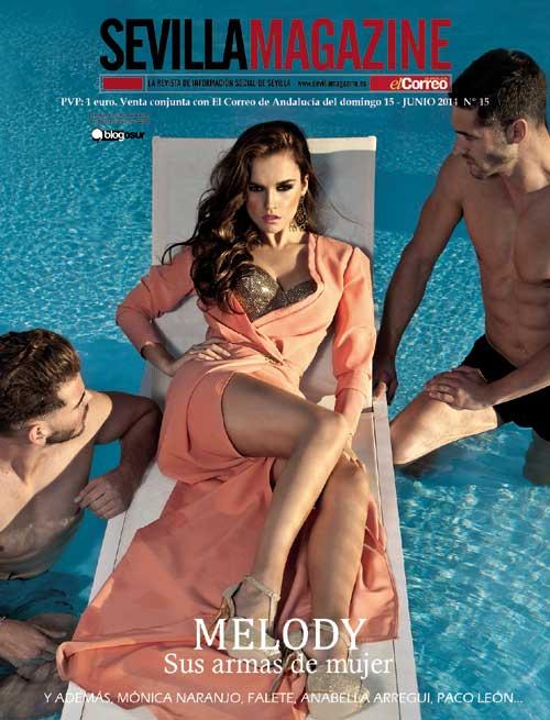 sevillamagazine-junio