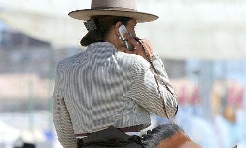 telefono-feria
