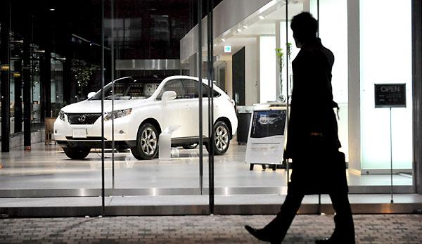 ventas-de-coches-matriculaciones