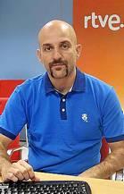 Pedro Bravo.