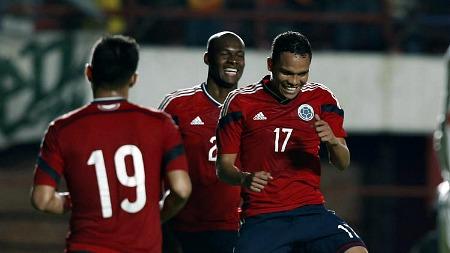 Carlos-Bacca-delantero-colombiano