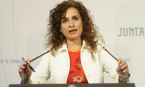JUNTA FINANCIA CON 44,3 MILLONES EL PROGRAMA DE FOMENTO EMPLEO AGRARIO 2014