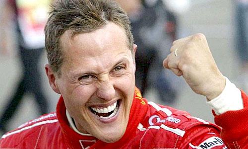 Michael-Schumacher-leyenda