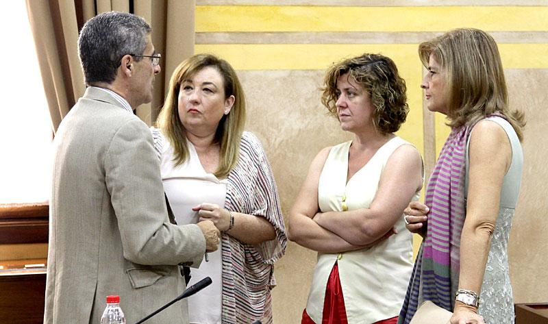 PP_PSOE_IU