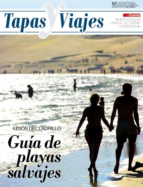 Revista-Tapas-y-Viajes-01-P