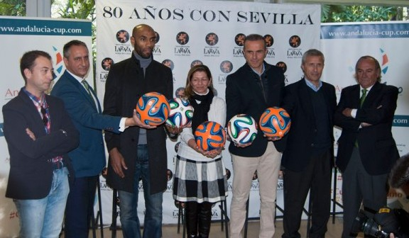 andalucia-cup-01_web