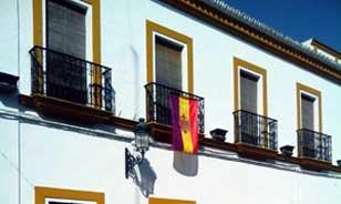 bandera-villaverde-portada