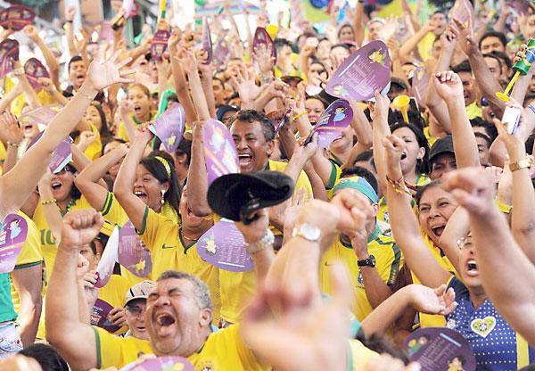 brasil03