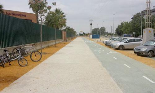 carril-bici-Guadaira