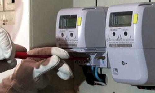 La factura de electricidad sube un 19% según Facua.