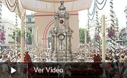 corpus-video