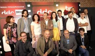 dias-de-cine