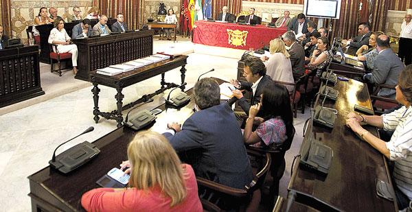 pleno-ayuntamiento02