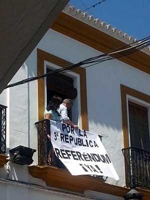 villaverde-republica