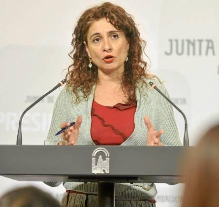 EL PLAN CONTRA EL FRAUDE FISCAL PERMITE QUE AFLOREN 277 MILLONES DESDE 2012