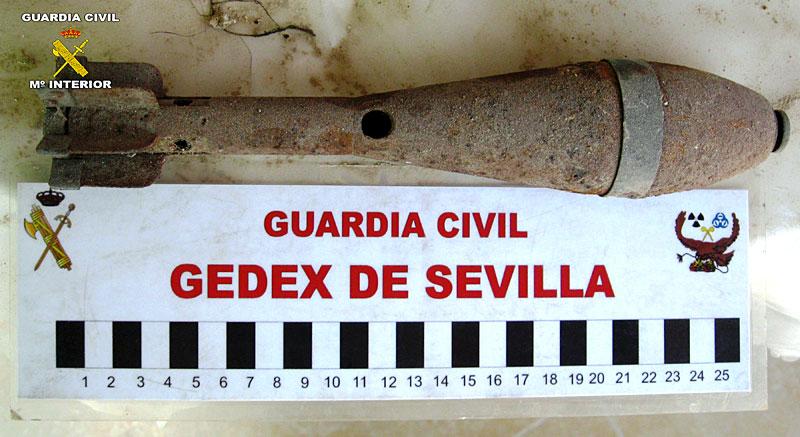 GRANADA-DE-50MM